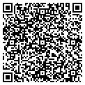 QR code with Calhoun County Nutrition Center contacts