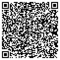 QR code with Altus Police Department contacts
