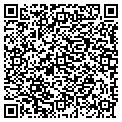 QR code with Evening Shade Wood Art Inc contacts
