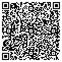 QR code with Residence Inn By Marriott contacts