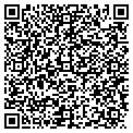 QR code with Hurst Service Center contacts