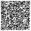 QR code with South Arkansas Ldscp Sup Inc contacts