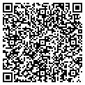 QR code with Beach House B & B contacts