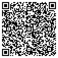 QR code with R L Hurst Inc contacts