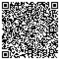 QR code with Felix Chiropactic contacts