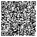QR code with First Community Bank contacts
