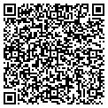 QR code with LEWISVILLE Family Practice Center contacts