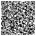 QR code with Country Market & Garden Center contacts