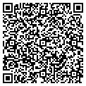 QR code with Levelock School Paystation contacts