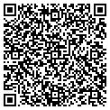QR code with First Lutheran Church contacts