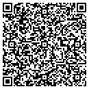 QR code with Adco Drilling contacts