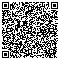 QR code with Harrison Fire Department contacts