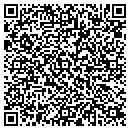 QR code with Cooperative Extension Service Fcu contacts