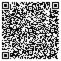 QR code with Collins Sport Fish Management contacts