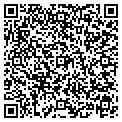 QR code with Comforth Medical Staffing contacts