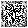 QR code with Hair Links contacts