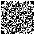 QR code with Sandys Cut & Curl contacts