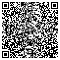QR code with Stacey Roy Insurance contacts
