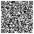 QR code with SLP Consultant Inc contacts