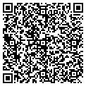 QR code with Bull Shoals Library contacts