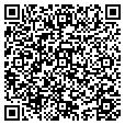 QR code with Young Life contacts