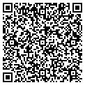 QR code with South Arkansas Pump & Sup Co contacts