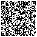 QR code with Sheridan Outboard & Mar Repr contacts