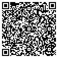 QR code with K & J Excavating contacts