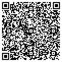 QR code with Leptrone Hearing Care contacts