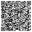 QR code with Charlie's Bakery contacts