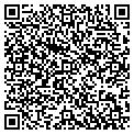 QR code with Decatur Medi Clinic contacts