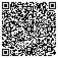 QR code with Tobacco Rack contacts