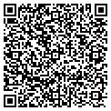 QR code with Cabot Electric Co Inc contacts