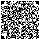 QR code with Alexander Baptist Church contacts