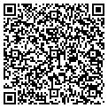 QR code with Baptist Health Fed Credit Un contacts