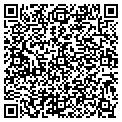 QR code with Cottonwood Tractor & Eqp Co contacts
