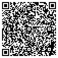 QR code with Public Health Div contacts