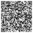 QR code with Teo LLC contacts