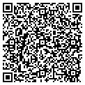 QR code with Wilson Pipe & Supply Inc contacts