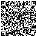 QR code with Michael Carr Sod contacts