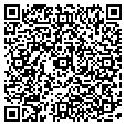 QR code with Small Junior contacts