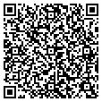 QR code with Ann W Maners contacts