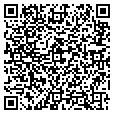 QR code with Pcs Inc contacts