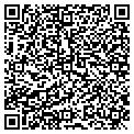 QR code with Maindrive Transmissions contacts