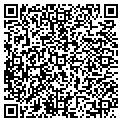 QR code with Fairbanks Truss Co contacts