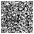QR code with J B's Repair Mall contacts