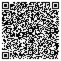 QR code with Frigoscandia Equipment contacts