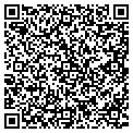 QR code with Committee of 100 For Ozar contacts