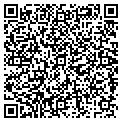 QR code with Murphy Motors contacts