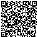 QR code with Qualis Accounting Office contacts